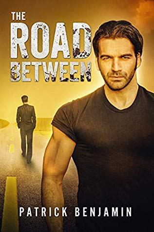 Review: The Road Between by Patrick Benjamin