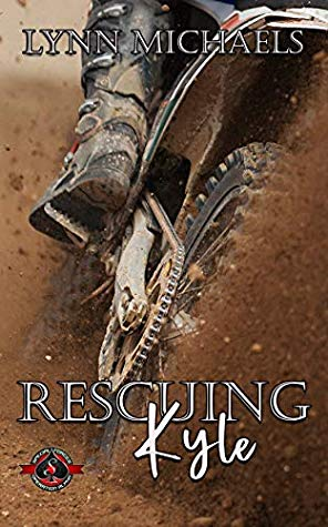 Review: Rescuing Kyle by Lynn Michaels