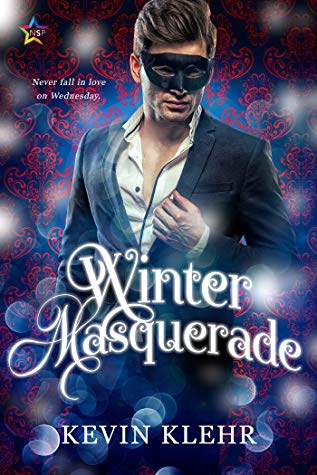 Review: Winter Masquerade by Kevin Klehr