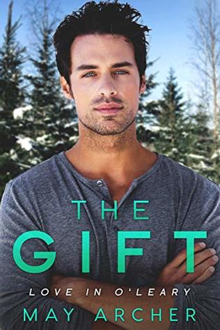 Review: The Gift by May Archer