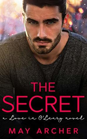Review: The Secret by May Archer