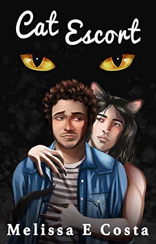 Review: Cat Escort by Melissa E. Costa