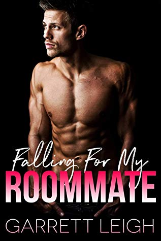Review: Falling for My Roommate by Garrett Leigh